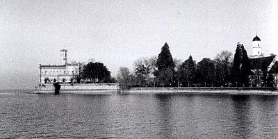 Schloss Monfort 2