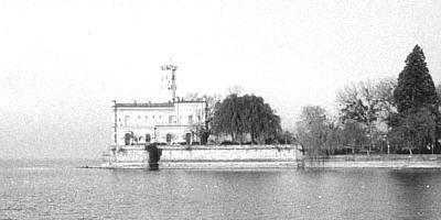 Schloss Monfort Langenargen 3